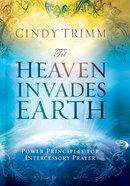 'Til Heaven Invades Earth eBook