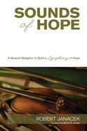 Sounds of Hope eBook