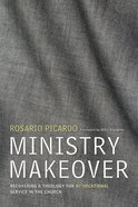 Ministry Makeover eBook