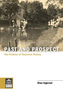 Past and Prospect eBook