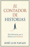 El Contador De Historias eBook