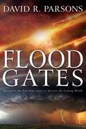 Floodgates eBook