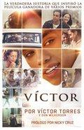 Vctor eBook