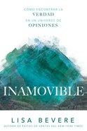 Inamovible eBook