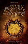 The Seven Wonders of the Cross eBook