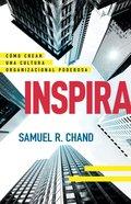 Inspira eBook