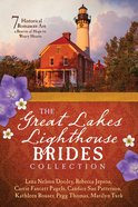 The Great Lakes Lighthouse Brides Collection eBook