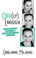 Odd Enough (Ly) eBook