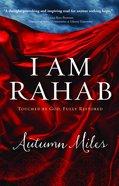 I Am Rahab eBook