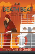 The Death Beat (#03 in Poppy Denby Investigates Series) eBook