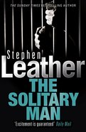 The Solitary Man eBook