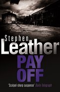 Pay Off eBook