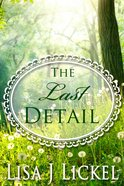 The Last Detail eBook