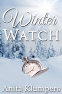 Winter Watch eBook