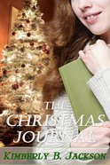 The Christmas Journal eBook