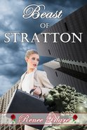 Beast of Stratton eBook