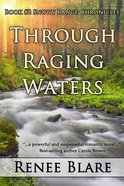 Through Raging Waters eBook