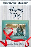 Hoping For Joy eBook