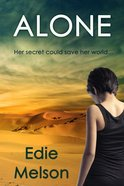 Alone eBook
