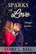 Sparks of Love eBook