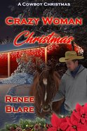 Crazy Woman Christmas eBook