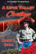 A Love Valley Christmas eBook