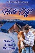 Hats Off! eBook
