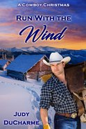 Run With the Wind eBook
