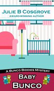 Baby Bunco eBook
