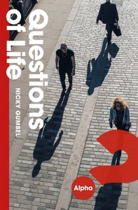 Questions of Life (Alpha Course)