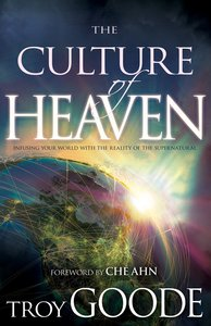 The Culture of Heaven