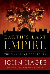 Earths Last Empire: The Final Game of Thrones