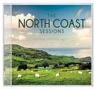 North Coast Sessions CD