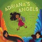Adriana's Angels Hardback