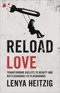 Reload Love eAudio