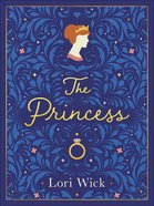 The Princess (Special Edition) Hardback