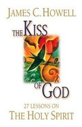 The Kiss of God Paperback