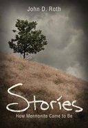 Stories Paperback