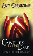 Candles in the Dark Mass Market
