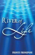 The River of Life Mass Market