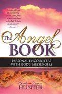 The Angel Book Paperback