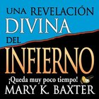 Una Revelacion Divina Del Infierno Spanish (2cds) (Divine Revelation Of Hell, A) CD