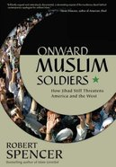 Onward Muslim Soldiers eBook