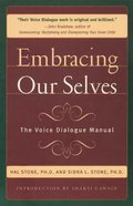 Embracing Ourselves Paperback