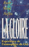 Glory (French) Paperback