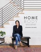 Homebody eBook