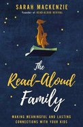 The Read-Aloud Family eBook