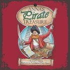 Anna's Pirate Treasure Paperback