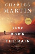 Send Down the Rain Paperback