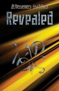 Revealed (#03 in The Messengers Series) Paperback